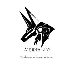 AnubisInpw's Profile Picture