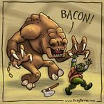 Rancor-Bacon-Rocky