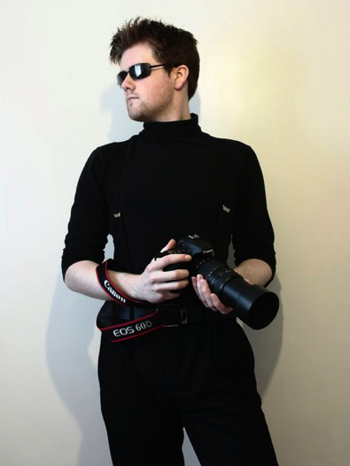 MARX-MAN's Profile Picture