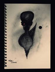 Domain Music by BluDevil93