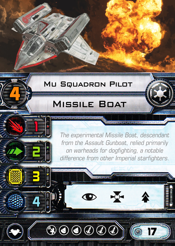 x_wing_miniatures_game___ship__missile_b