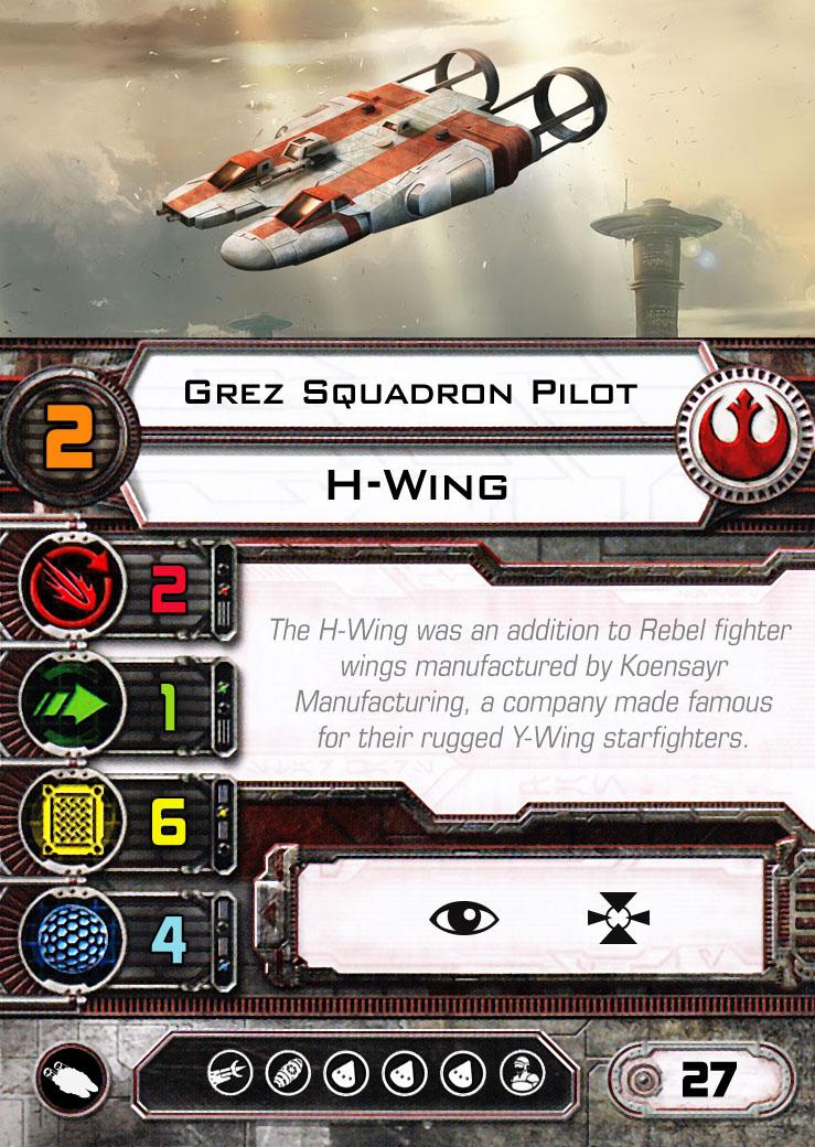 x_wing_miniatures_game___custom_ship__h_