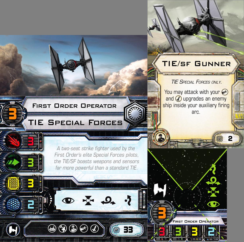 x_wing_miniatures_game___custom_ship_tie