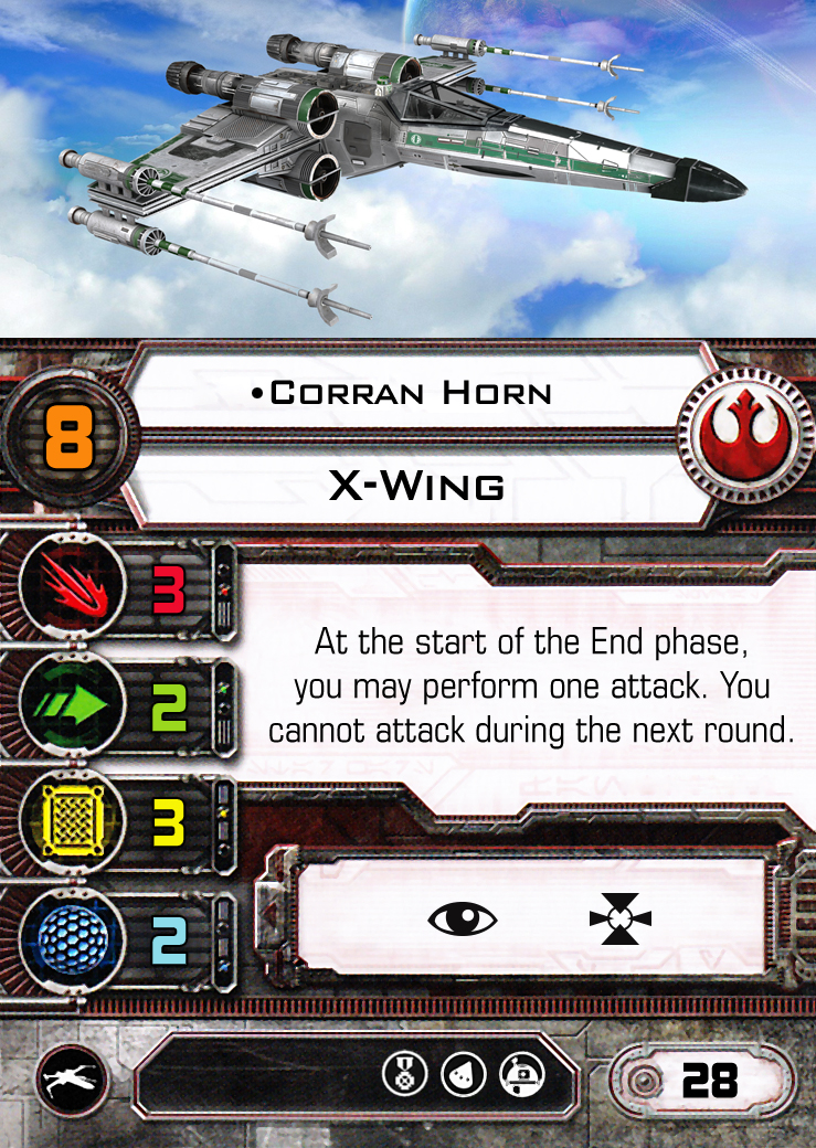 x_wing_miniatures_game___corran_in_x_win
