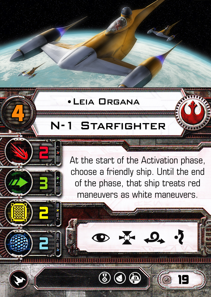x_wing_miniatures_game___custom_ship_n_1