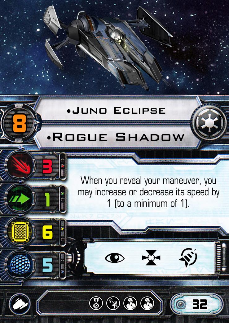 x_wing_miniatures_game___custom_ship_rog