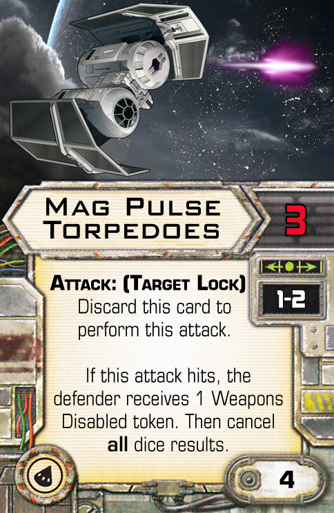 x_wing_miniatures_game___custom_torpedo_