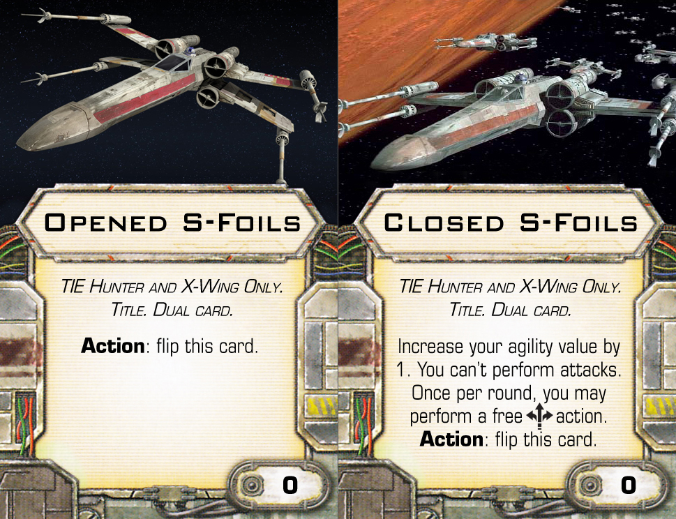 x_wing_miniatures_game___custom_upgrade_