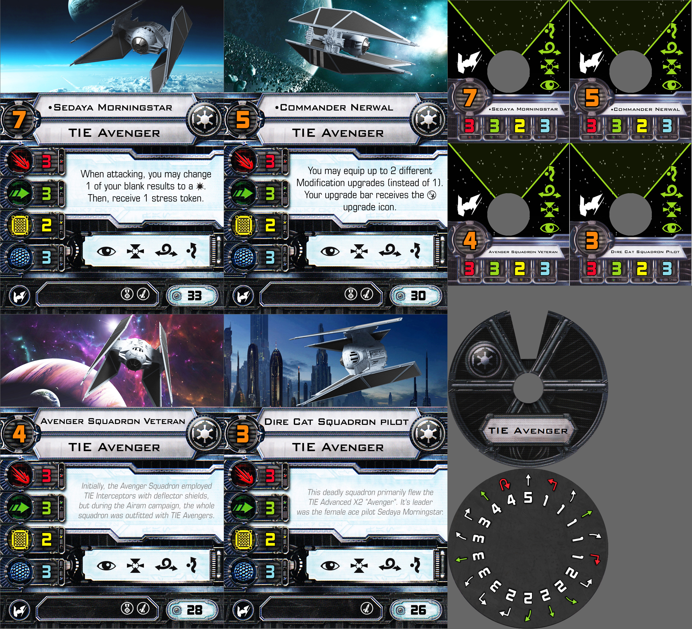 x_wing_miniatures_game___ship__tie_aveng