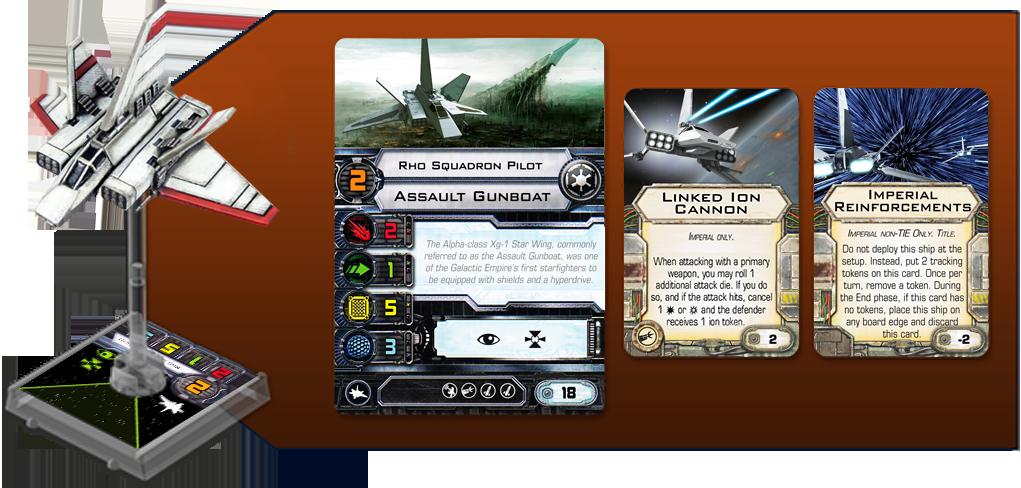 x_wing_miniatures_game___assault_gunboat