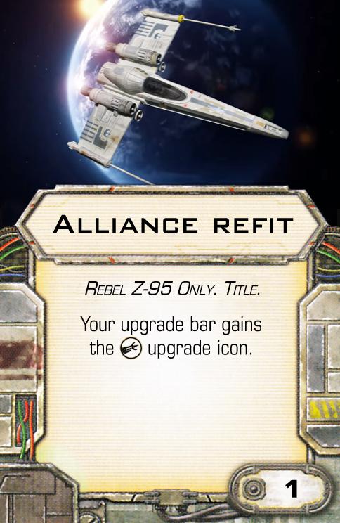 x_wing_miniatures_game___custom_upgrade_
