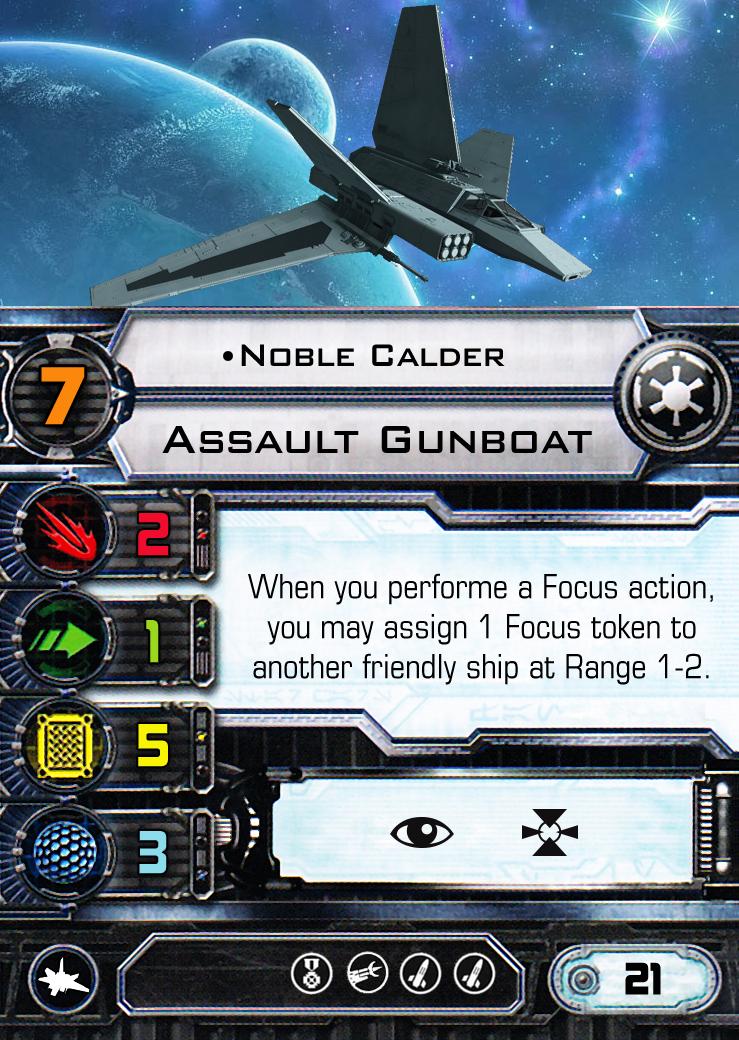 card_pilot_noble5_by_odanan-da5kzst.jpg