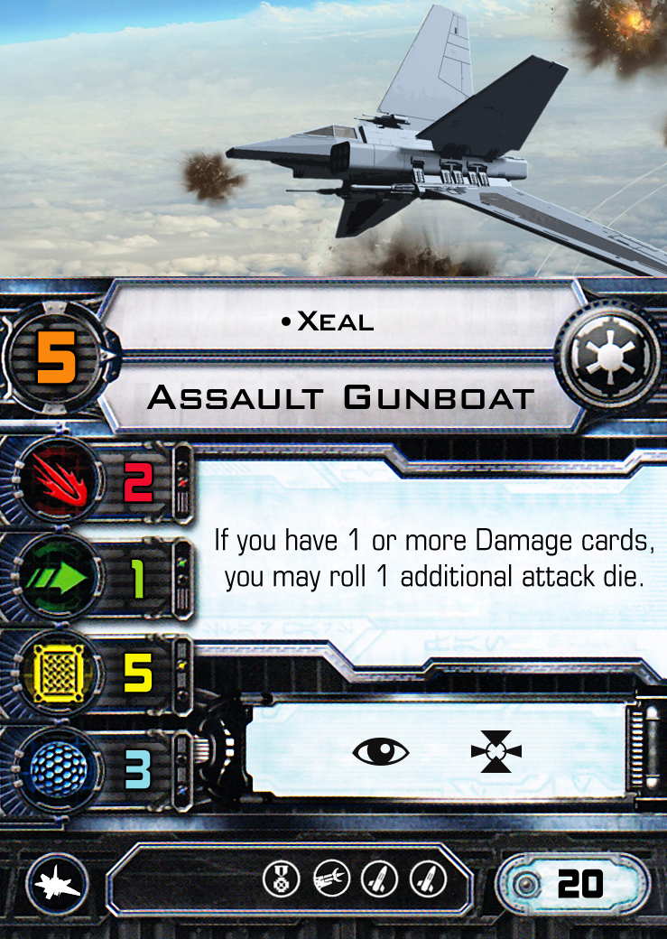 card_pilot_xeal5_by_odanan-da5kzuh.jpg
