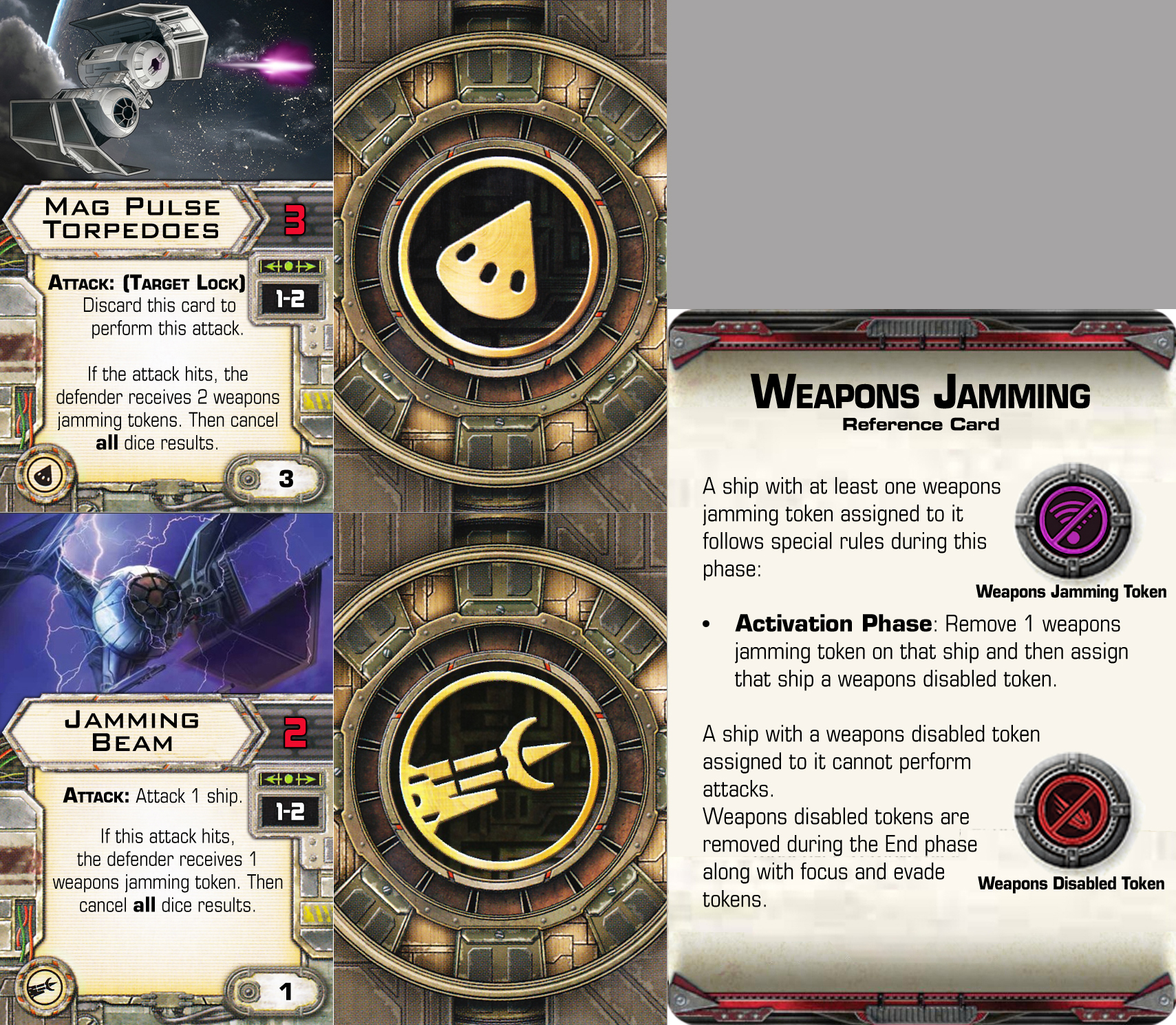 x_wing_miniatures_game___new_mechanic_by