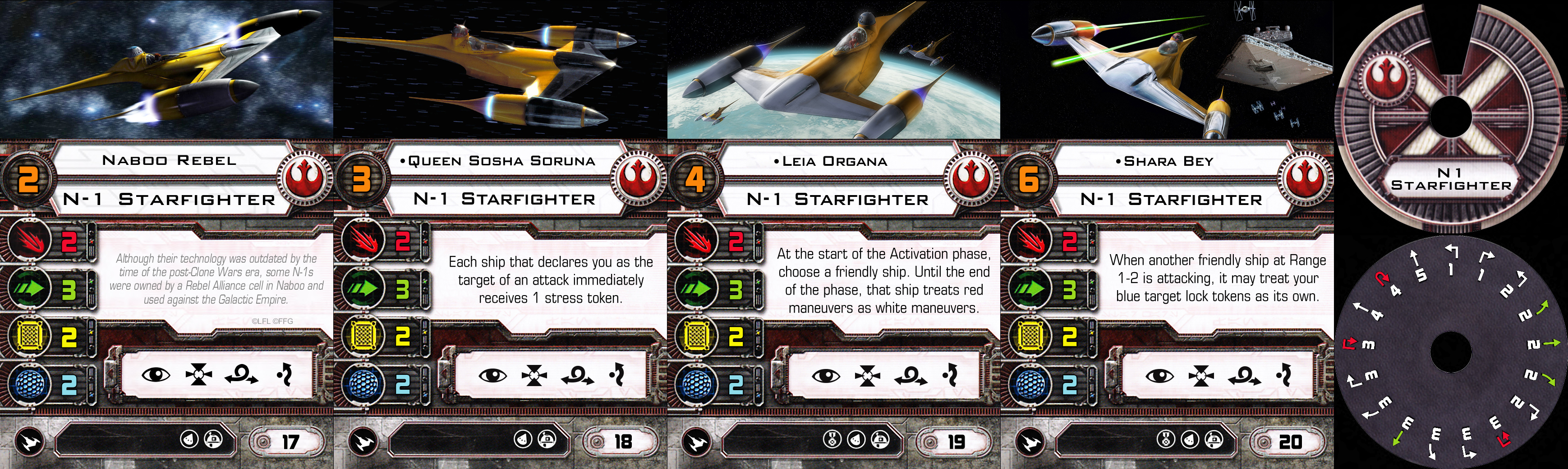 x_wing_miniatures_game___n1_starfighter_