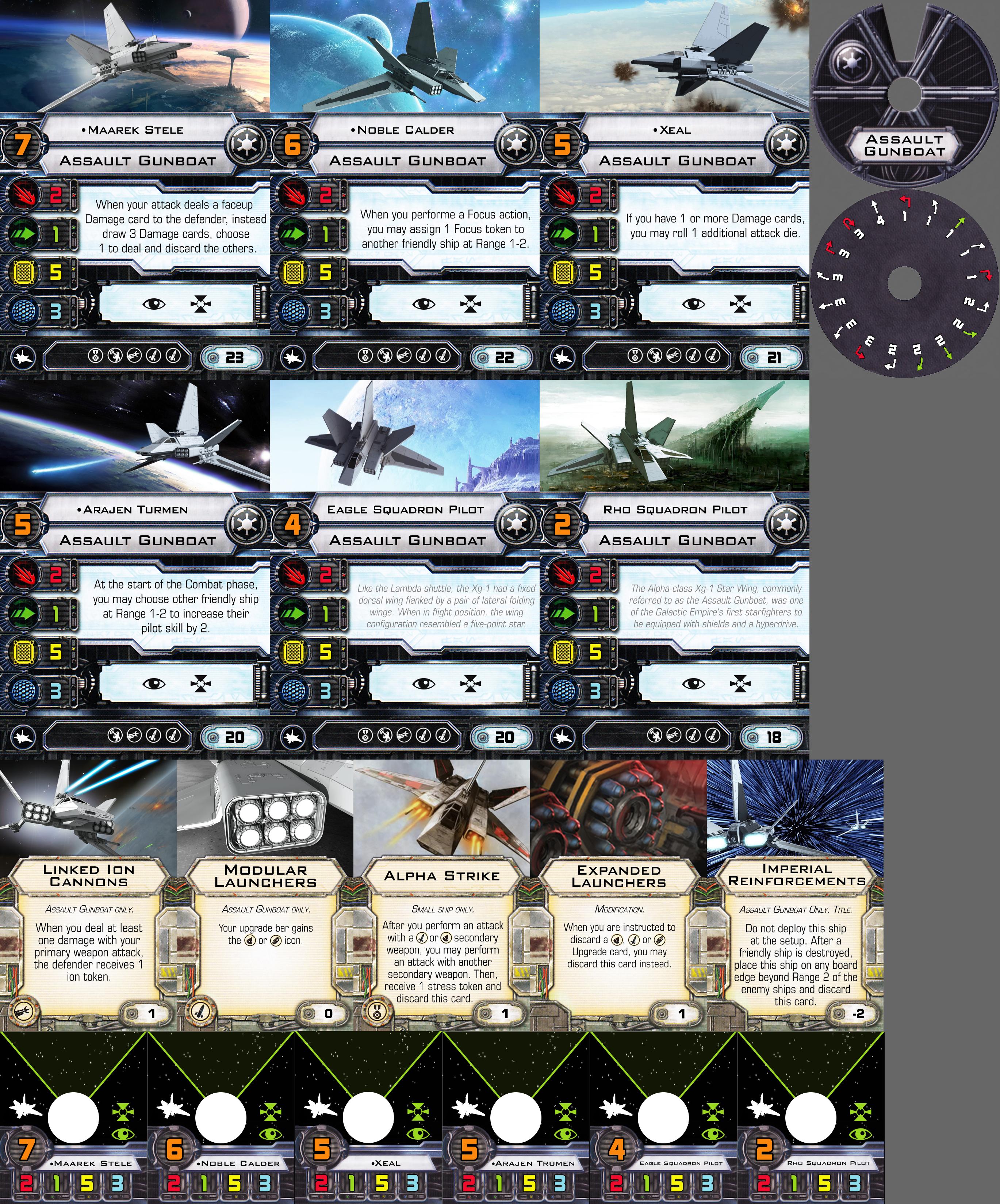 x_wing_custom_expansion_assault_gunboat_
