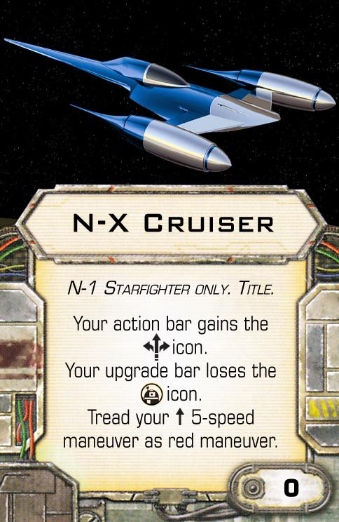 upgrade_custom_n_x_crusier_by_odanan-daw