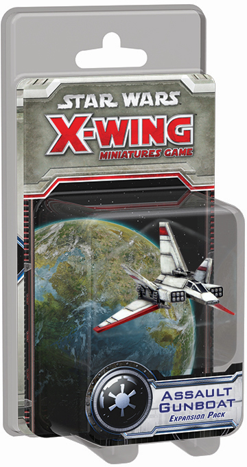 x_wing_assault_gunboat_expansion_pack_by