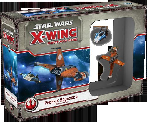 x_wing_miniatures__phoenix_squadron_box_