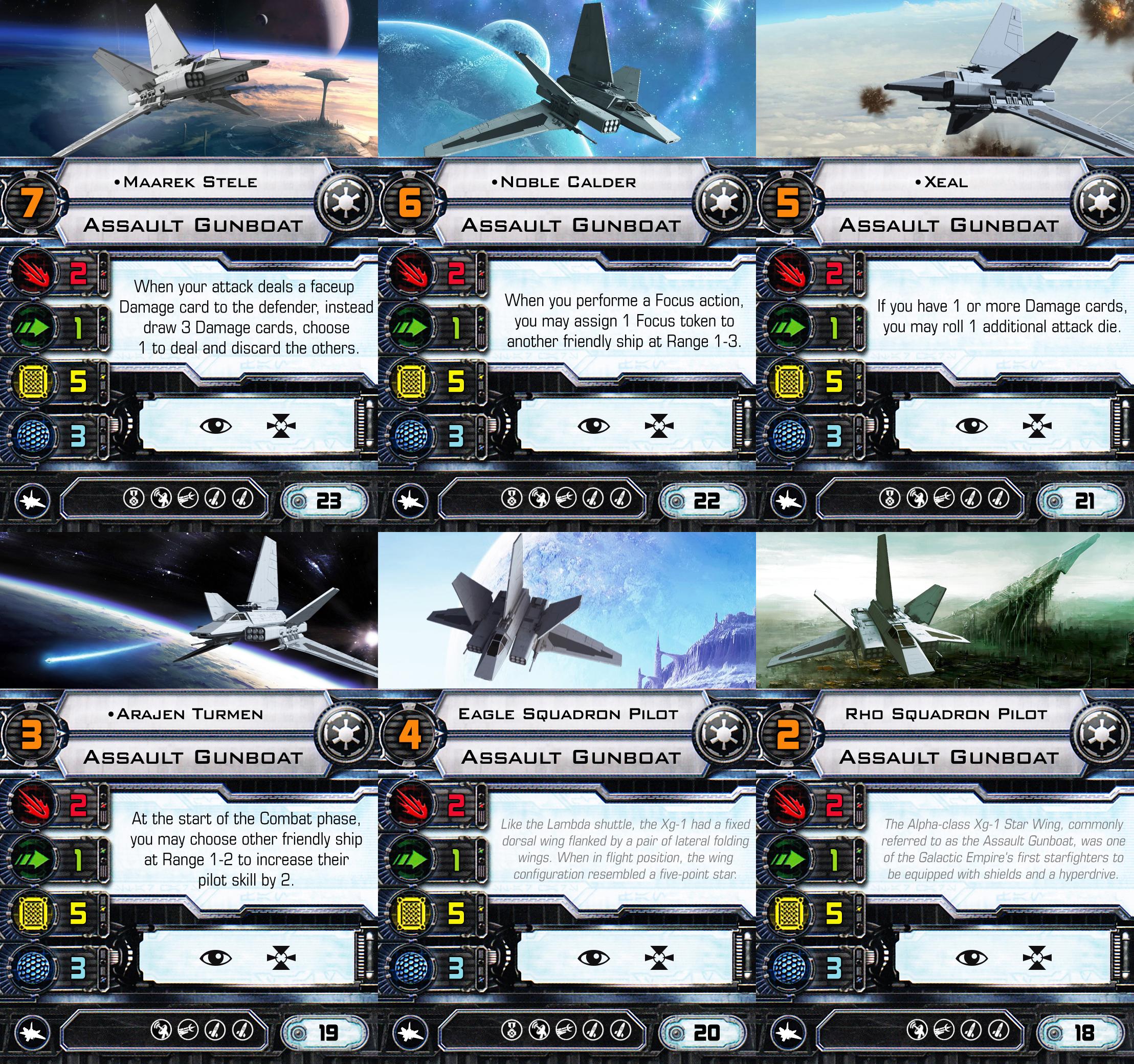 gunboat_pilots_by_odanan-daxptw8.jpg