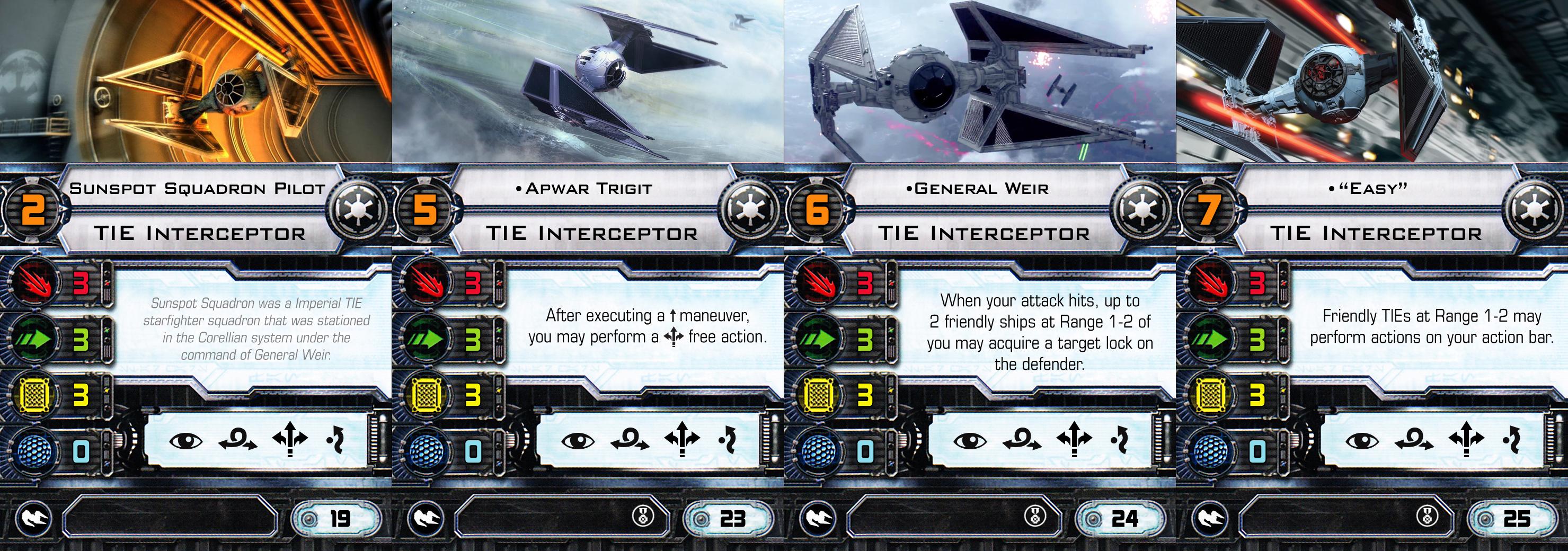 x_wing_miniatures__tie_interceptor_pilot