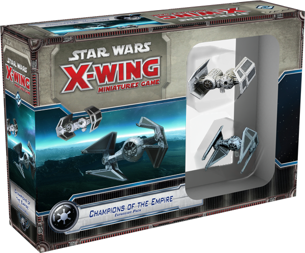 x_wing_custom_expansion_champions_of_the