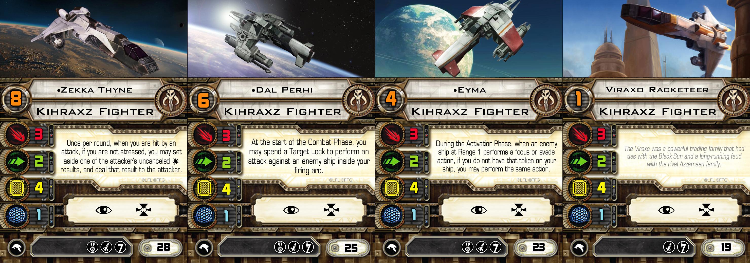 x_wing_miniatures___kihraxz_ace_pilots_b