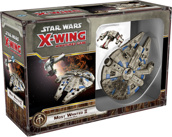 x_wing_miniatures___most_wanted_ii_custo