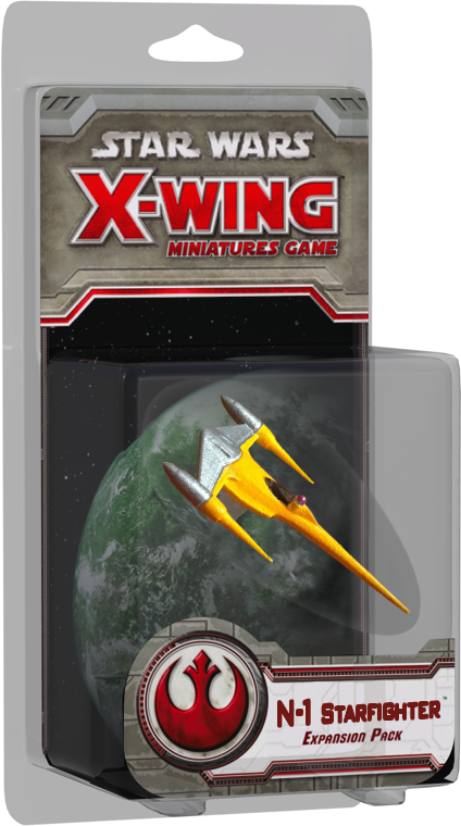 x_wing_miniatures_n_1_naboo_starfighter_
