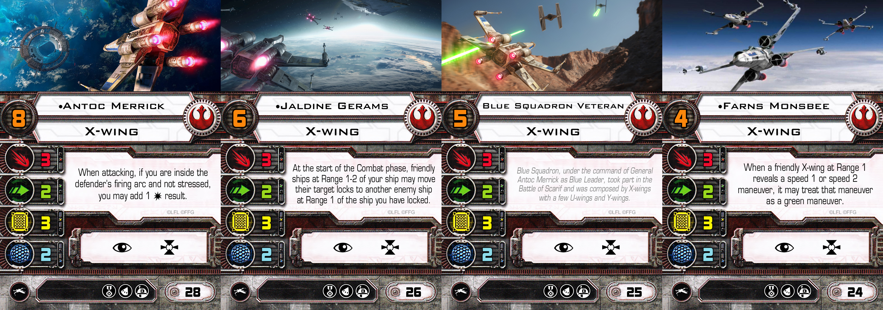 x_wing_miniatures___x_wing_ace_pilots_by