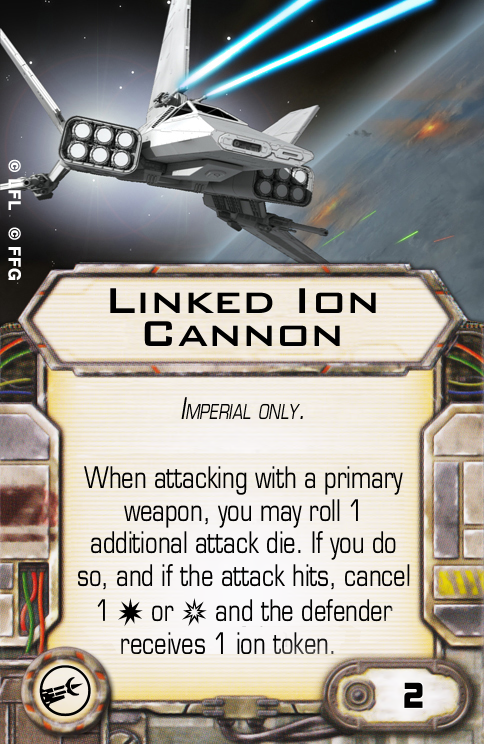 x_wing_miniatures___custom_cannon_upgrad