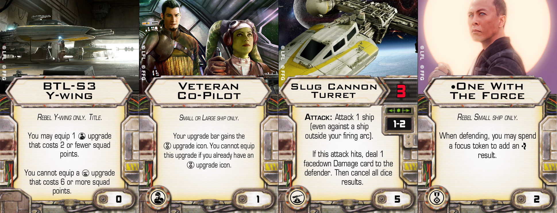 x_wing_miniatures___custom_upgrades_by_o