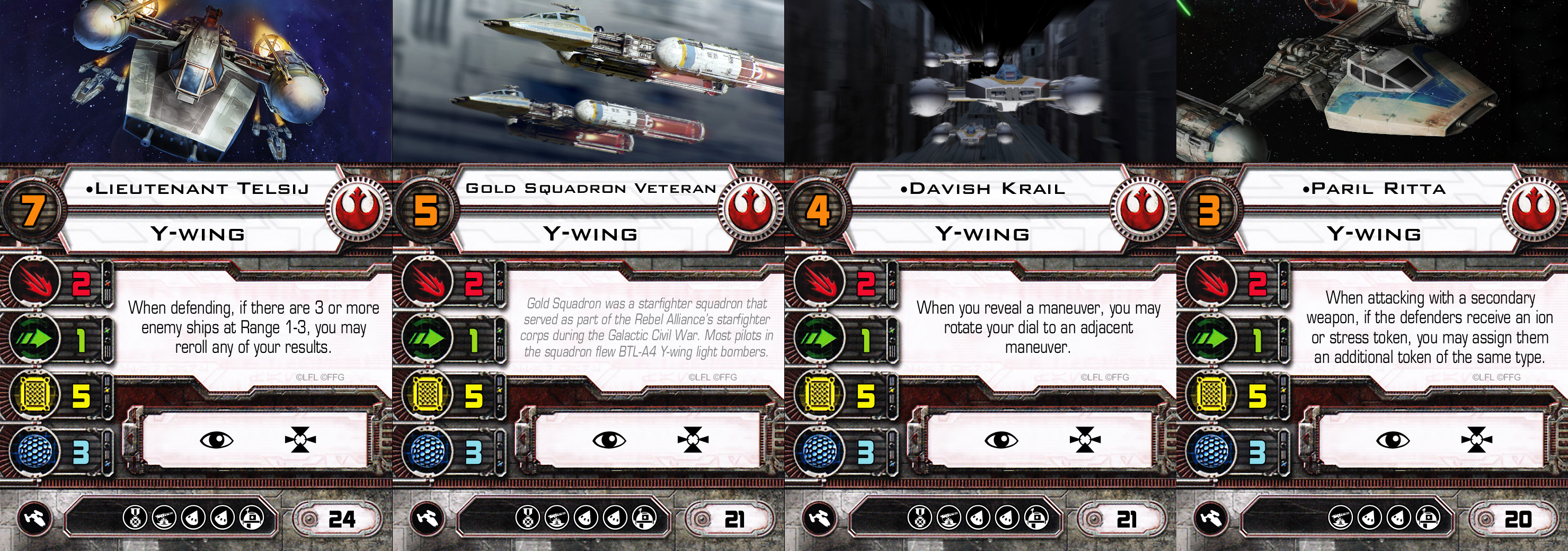 x_wing_miniatures___y_wing_ace_pilots_by