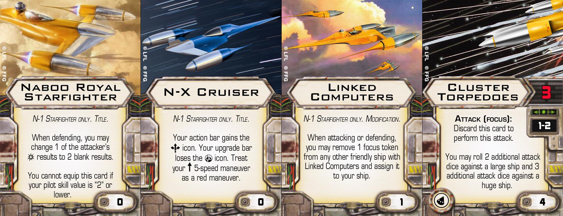 x_wing_miniatures___custom_n1_starfighte