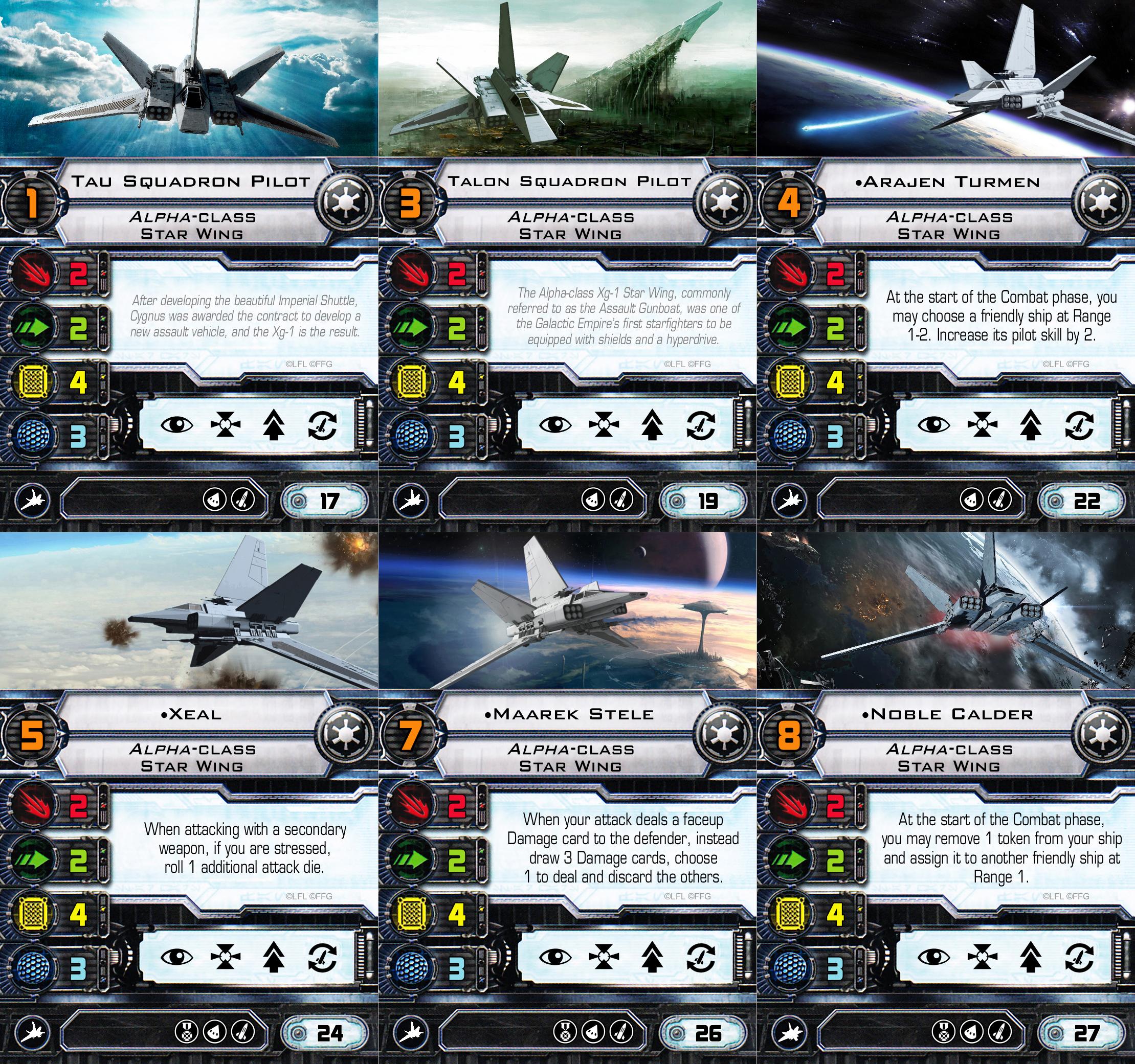 x_wing_miniatures___custom_gunboat_pilot