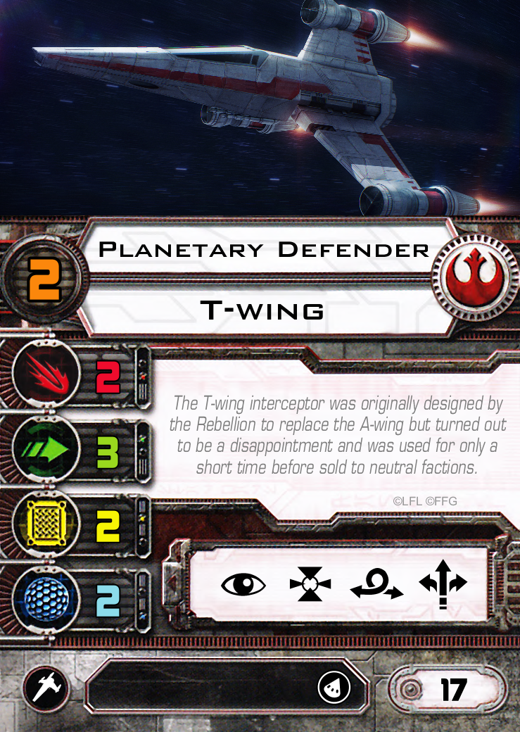 x_wing_miniatures___t_wing_by_odanan-dbm