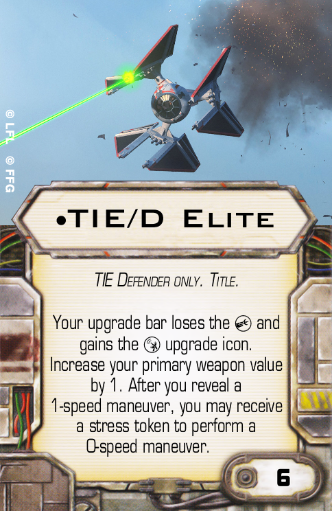x_wing_miniatures___custom_tie_d_elite_b