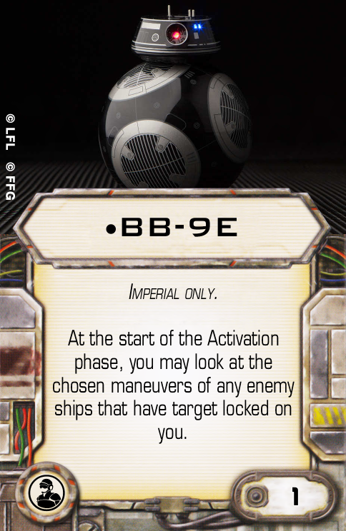x_wing_miniatures___custom_crew_bb_9e_by