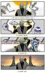 Obi-Wan POV Page 1