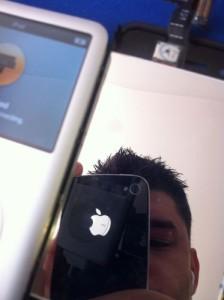 piratx's Profile Picture