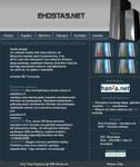 eHostas.net