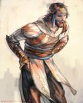AC - Yusuf