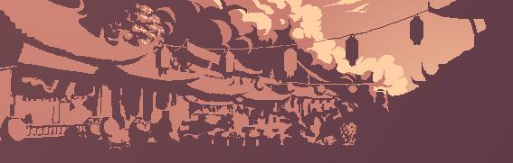 IMAGE(http://orig02.deviantart.net/6b0a/f/2015/162/f/0/kof_background_by_fugushima-d8wuz85.png)