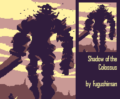 IMAGE(http://orig02.deviantart.net/20b7/f/2015/172/d/6/shadow_of_the_colossus_by_fugushima-d8y6377.png)