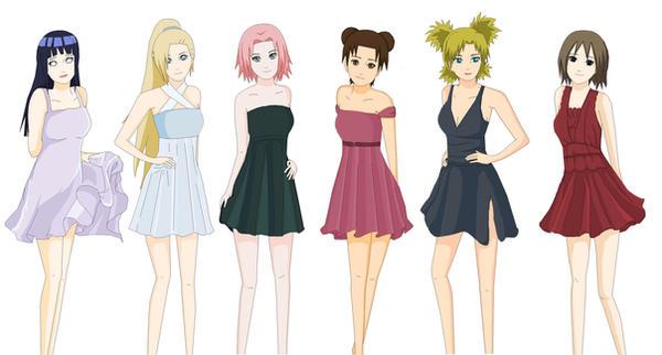 صو ر أحلى *البنات* Naruto_girls_by_mathina