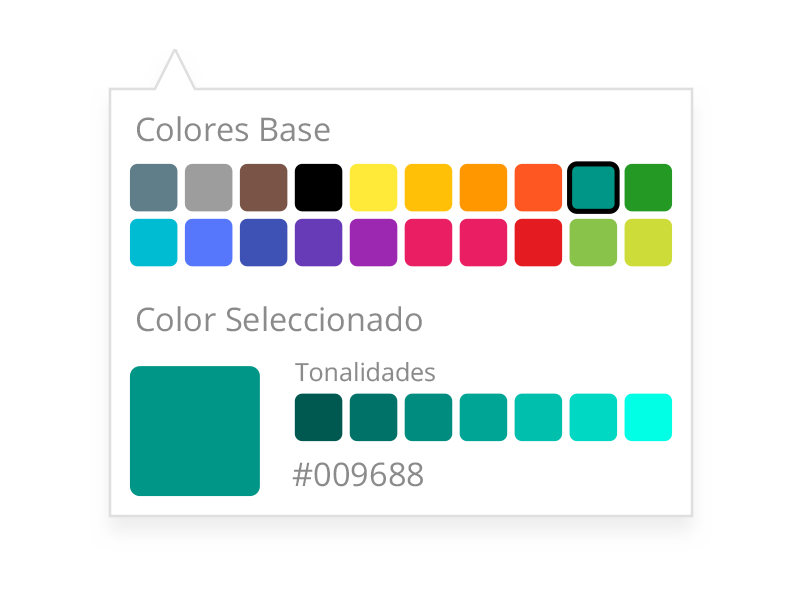 Color Picker by danielamorena