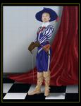 Cavalier Andrew