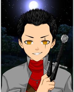 H4-Wolfezz's Profile Picture