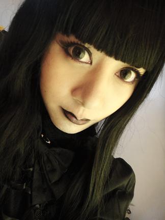 luna-noctiluca's Profile Picture