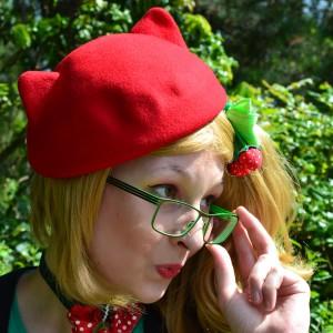 ZibiPo's Profile Picture